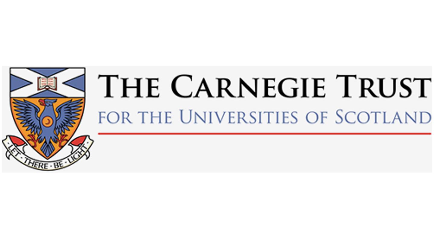 carnegie-trust
