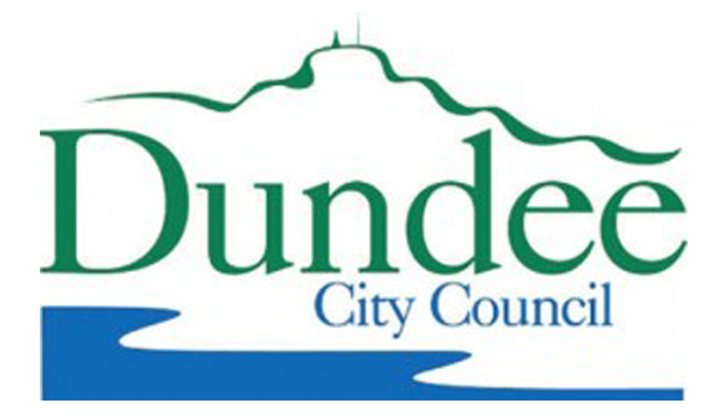 City Of Dundee Fl Phone Number