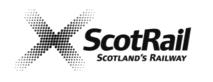 scot-rail