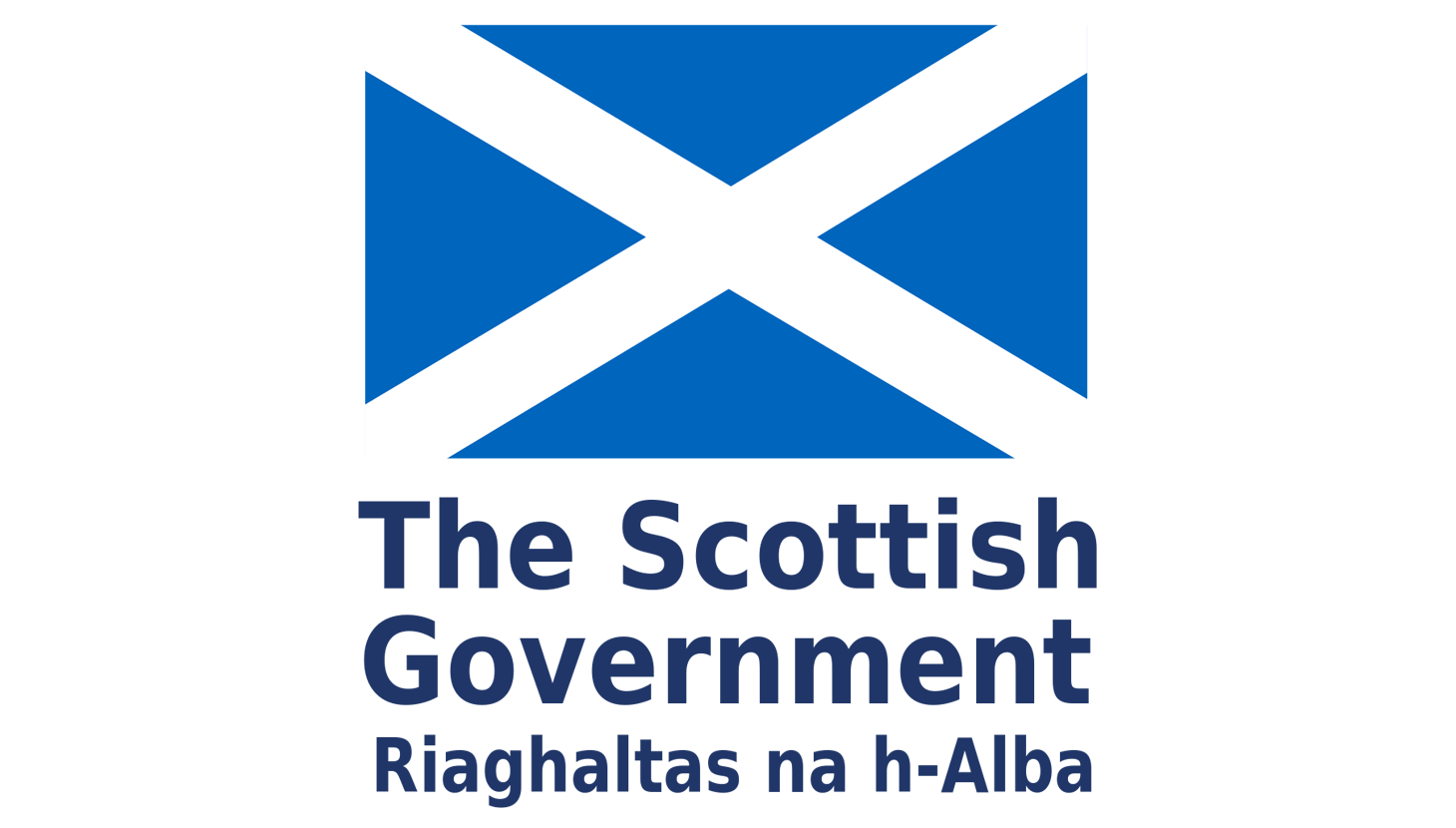 scottish-gov