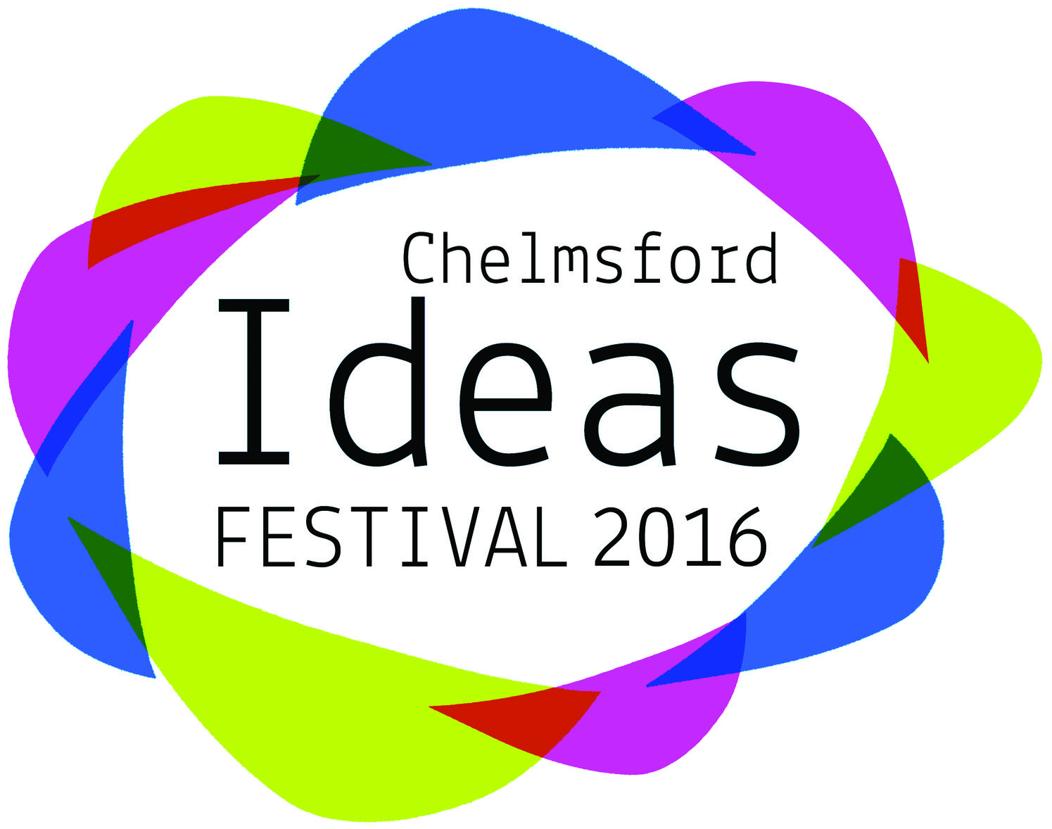 Chelmsford Ideas Festival / A Conversation about Cities Global and