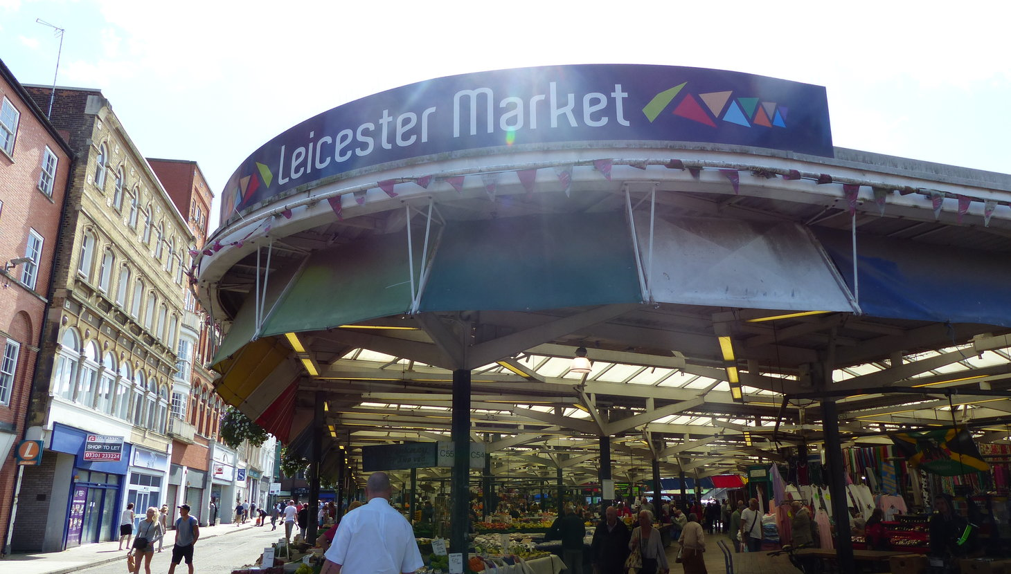 rsz_leicester_market
