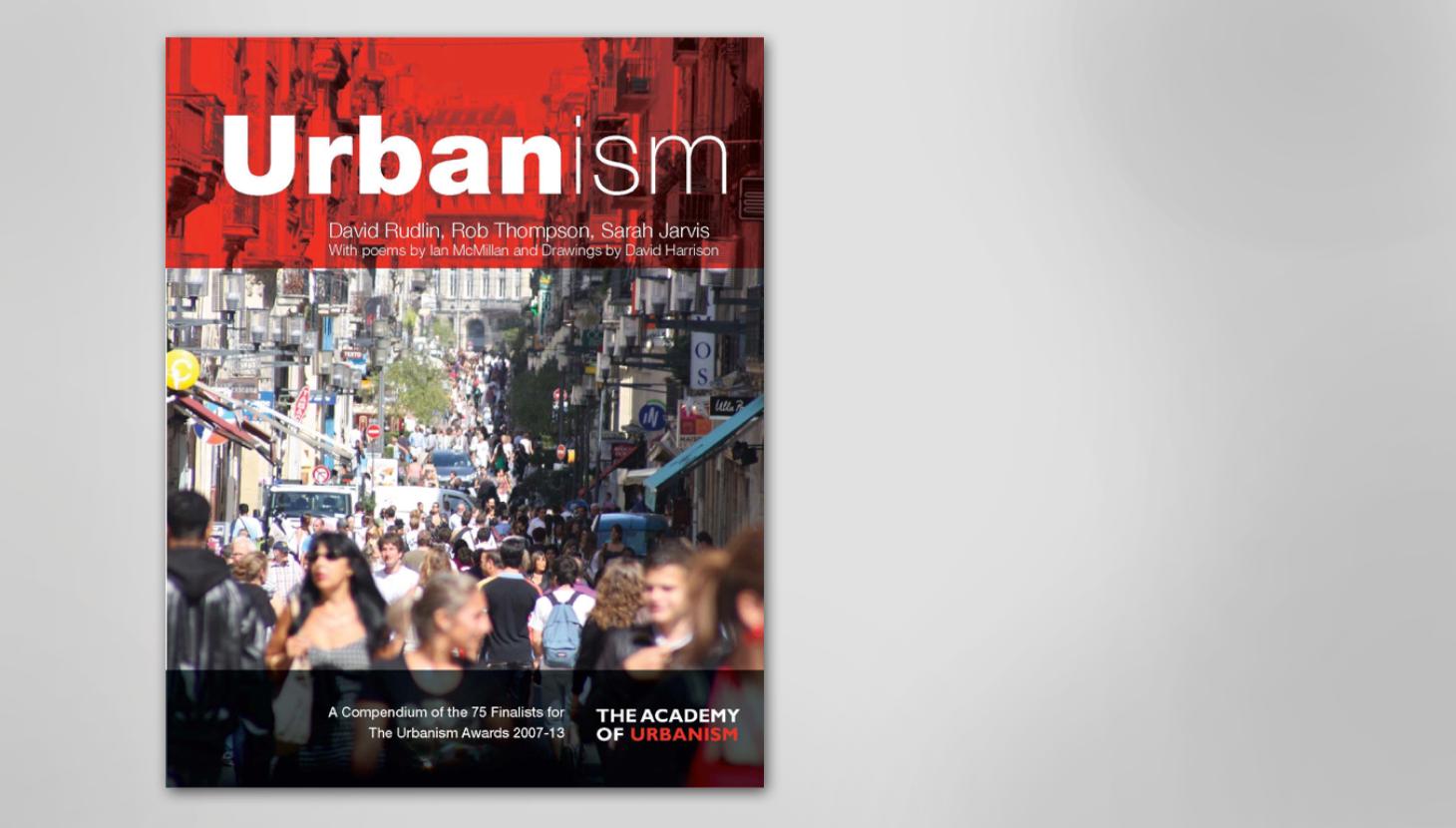 book-urbanism-1460