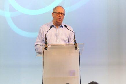 Milton Keynes the First 50 Years | Lee Shostak