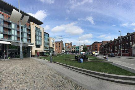 Smithfield | Dublin