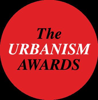 urbanism-awards