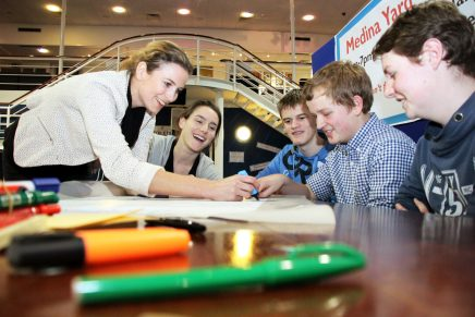 YU Mentoring Scheme 2020/21 – Application Process Closed