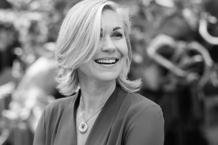 In conversation with Jennifer Keesmaat / 25 Sep 2020