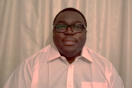 How Can Building Energy and Environmental Assessment Certification (BEEAC) Be Enhanced? | Emeka Osaji AoU