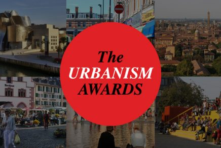 Urbanism Awards Revisited