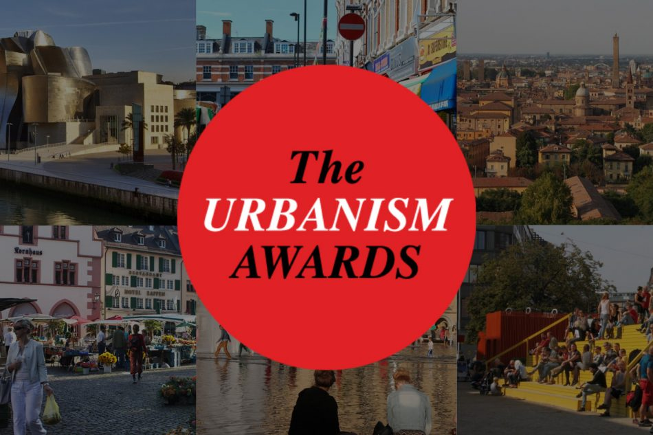 Protected: Urbanism Awards: Best of the Best – Nominations