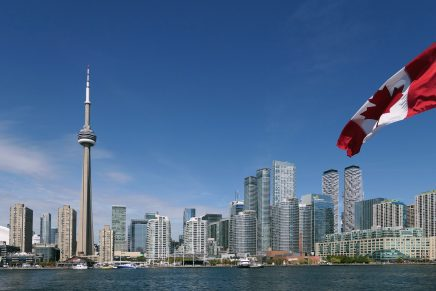 Zoning: Learning from Abroad – Canada