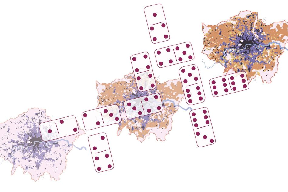 Urbanism Reviewed – 10 short articles by Dr Nicholas Falk