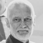 Profile picture of John Mullin