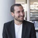 Profile picture of Jose Antonio Gras