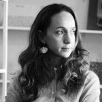 Profile picture of Giulia Sarmenghi