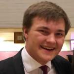 Profile picture of George Breckenridge