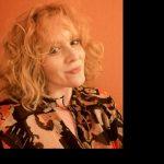 Profile picture of Lianne Grosvenor