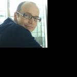 Profile picture of Tim Stonor