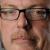 Profile picture of Henk Bouwman