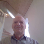 Profile picture of Torben Brandi Nielsen